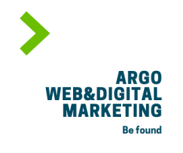 Argo Web & Digital Marketing